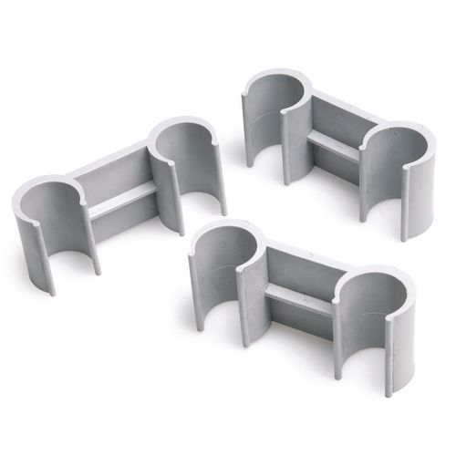 Chair lock to suit steel folding chairs