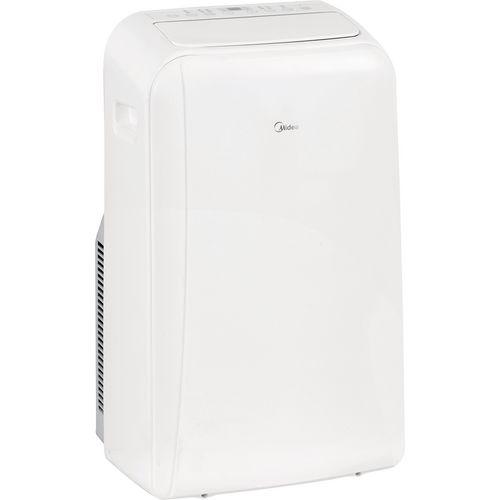 12500 BTU 4-in-1 mobile air conditioner