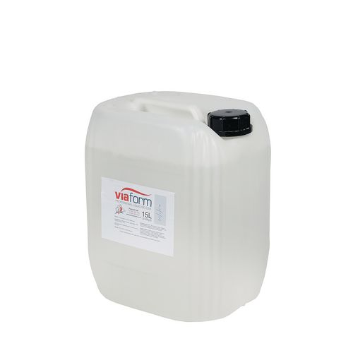 Non-corrosive liquid de-icer