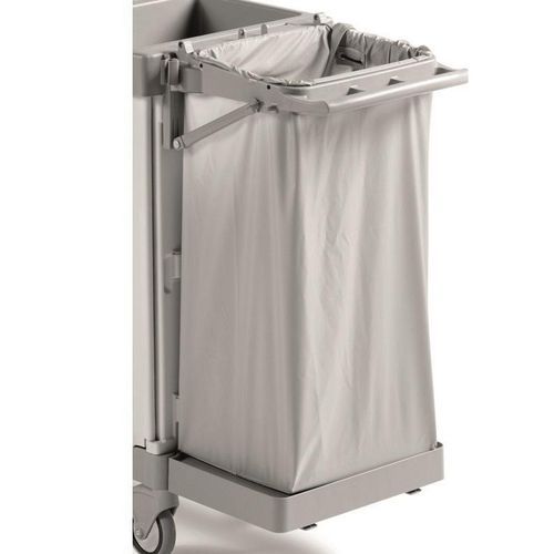 120L Laundry/ waste collection bag
