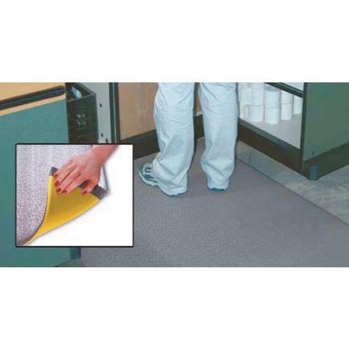 Tuff Spun® Wear Anti-fatigue matting