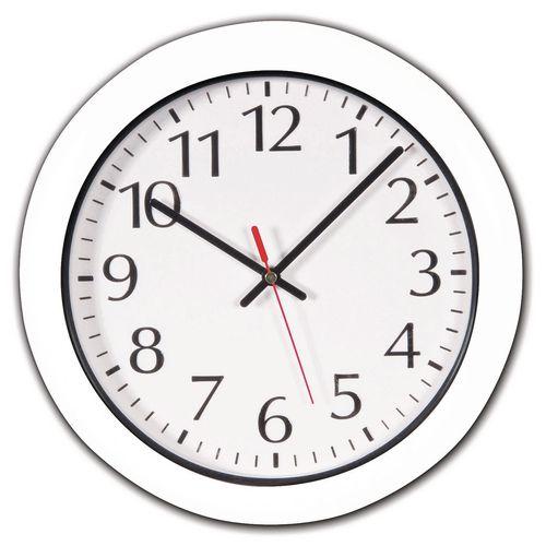 Commercial Waterproof/Outdoor clock