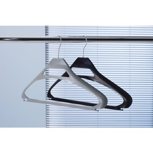 Hangers - Removable