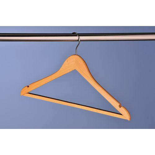 Hangers - Wooden