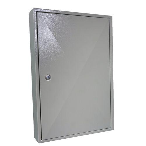 Key cabinets - Key lock