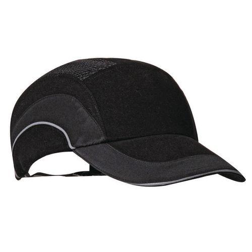 Premium bump cap