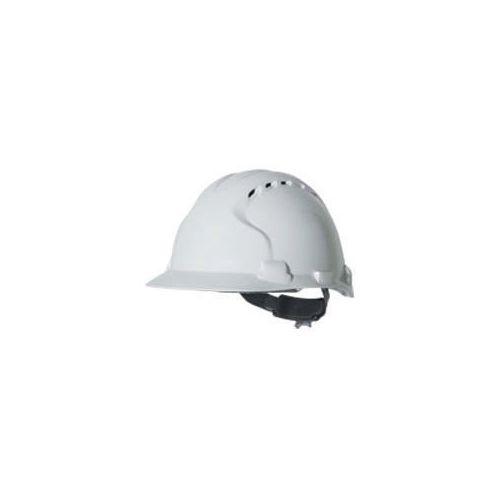 EVO High impact safety helmet