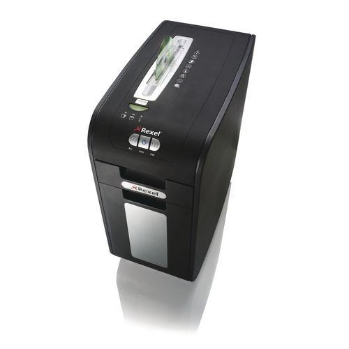 Departmental shredder - 70 litre