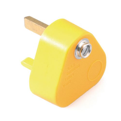 ESD anti-static earthing accessories