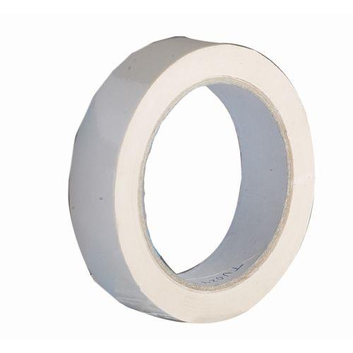 Vinyl tape bulk pack 24mm