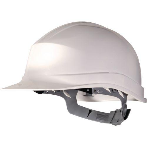 Standard safety helmets