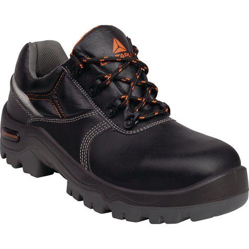 Composite safety shoes S3 SRC