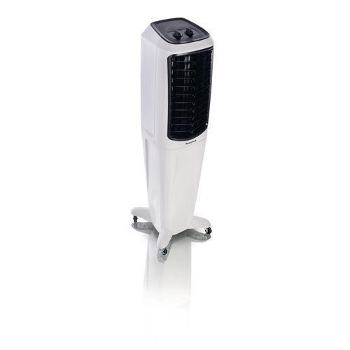 Honeywell evaporative air cooler