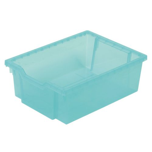 Gratnells antimicrobial trays - sold in packs