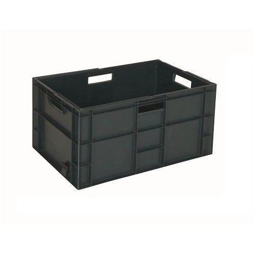 Box for Euro box storage